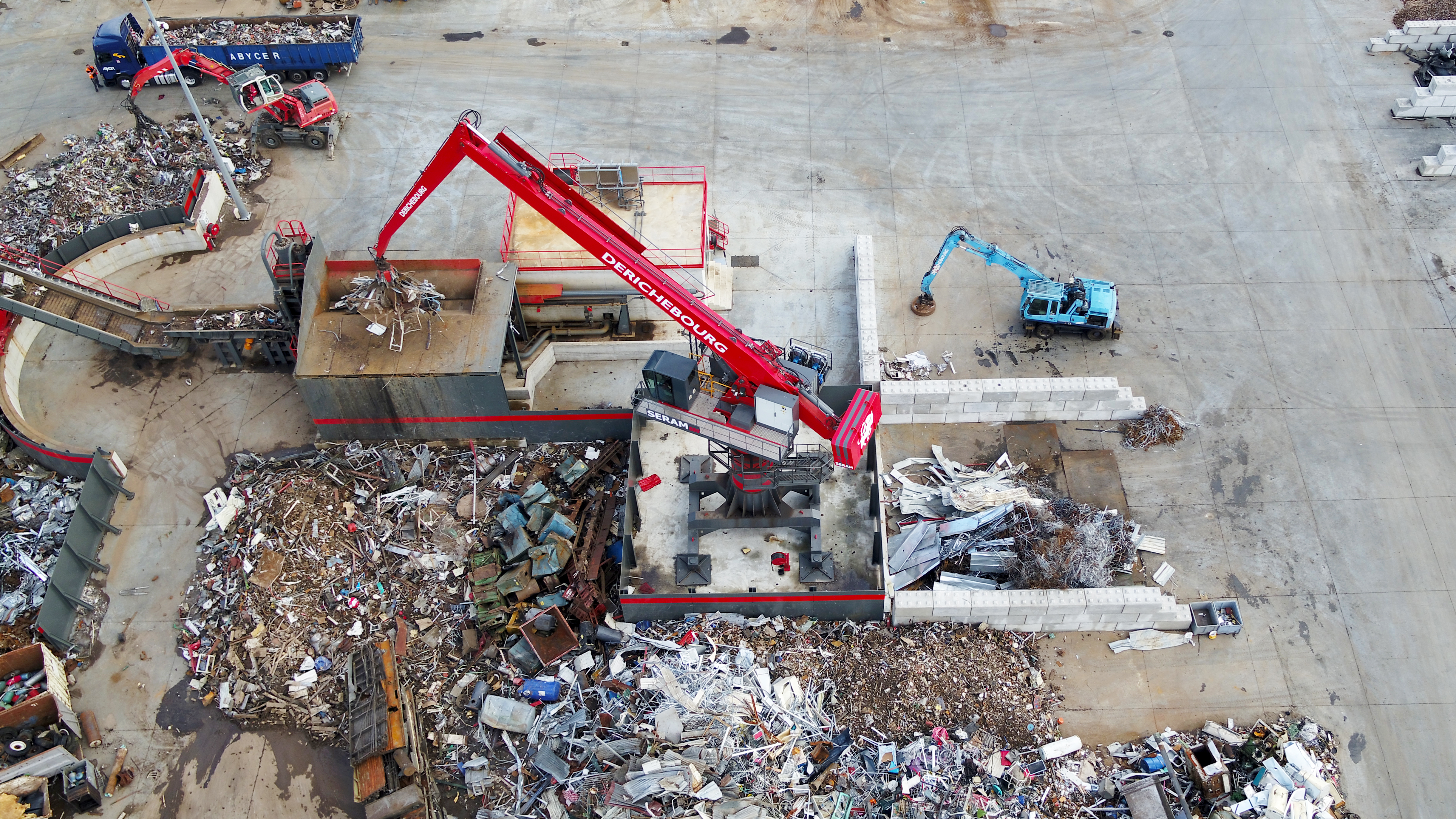 Afm-Recyclage-Avrille-Seci-2